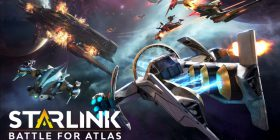 starlink battle for atlus