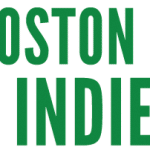 Boston Festival Of Independent Games logo