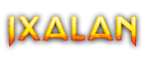 """Exploring """"Ixalan:"""" the Newest Expansion for Magic: The Gathering!"""