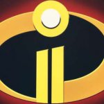 Incredibles_2_logo