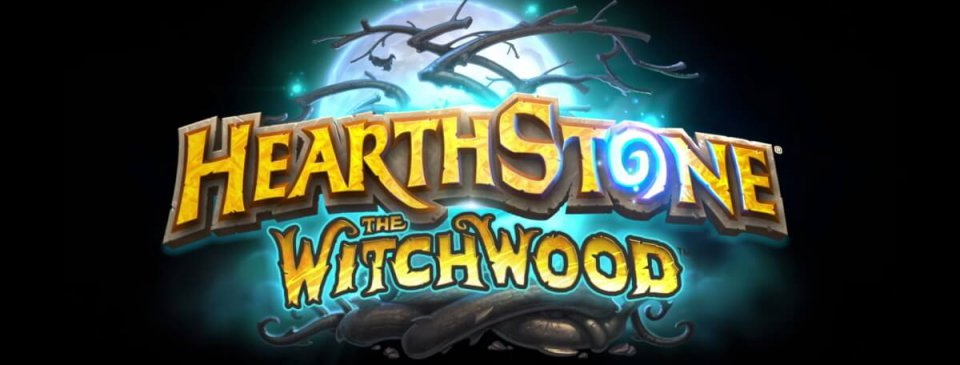 Hearthstone-Witchwood_1200x500