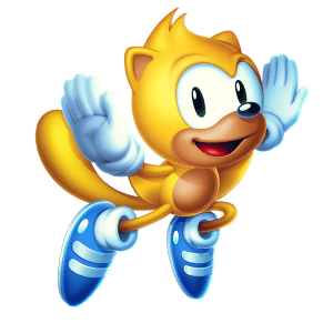 Sega Announces Sonic Mania Plus and Teases a New Sonic Racing Game!