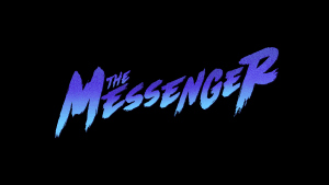 PAX East 2018: The Messenger From Sabotage Studio Delivers