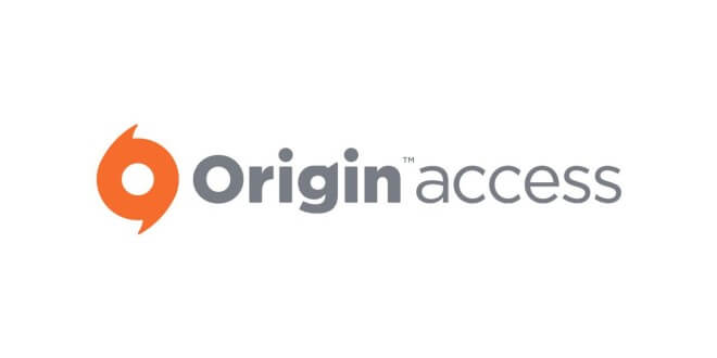 Origin-Access-Logo