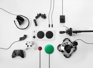 Xbox Adaptive Controller Will Make Our Digital World More Accessible