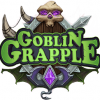 goblin-grapple-logo-1