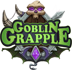 Kickstarter Campaign of the Week: Goblin Grapple Preview and Q and A