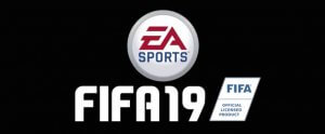 FIFA 19 is Getting More Accessible This Year!