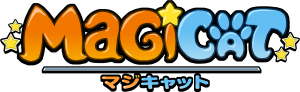 Family Video Game Review - MagiCat