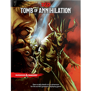 Tabletop Roleplaying Games Archives –