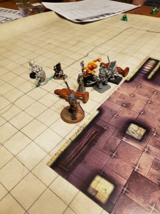 Tips for Playing Dungeons and Dragons with Kids!