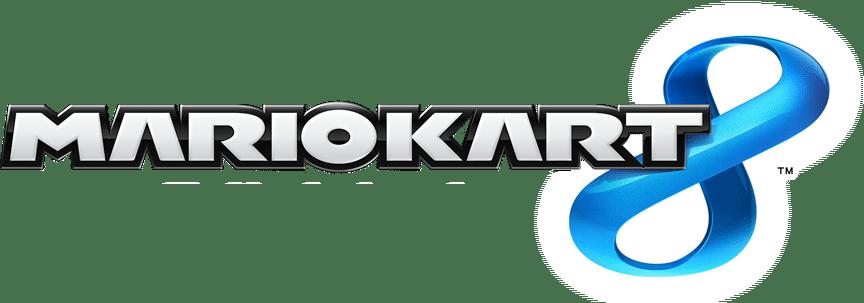 mario kart 8 demo impressions – engaged family gaming