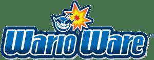 WarioWare_logo