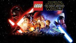 lego-star-wars-the-force-awakens-logo