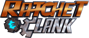 ratchet-clank-prev