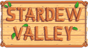 stardew-valley-logo
