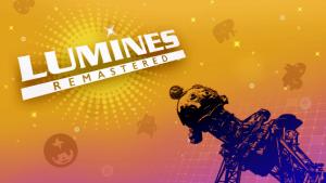 lumines-remastered