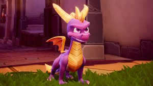 Spyro_Reignited_Trilogy