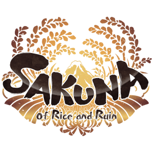 sakuna-of-rice-and-ruin-logo