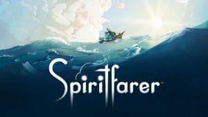 spiritfarer logo